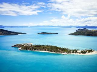 Daydream Island Whitsundays