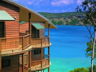 Hamilton Island Holiday Homes