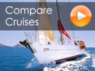 Compare Cruises
